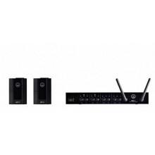 Радиосистема AKG DMS70Q Instr Dual