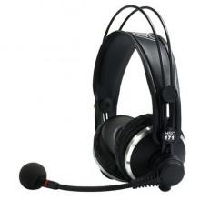 Микрофон AKG HSC171