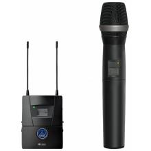 Радиосистема AKG PR4500HT Set