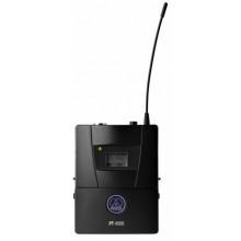 Поясной передатчик AKG PT4500