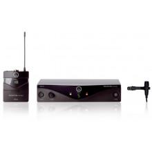Радиосистема AKG WMS45 Presenter Set