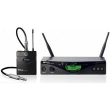 Радиосистема AKG WMS470 Instr