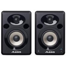 Студийные мониторы Alesis Elevate 5 (пара)