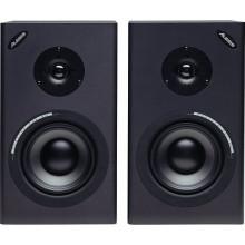 Студийные мониторы Alesis Monitor One MK2 (пара)