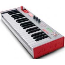 Аналоговый синтезатор Alesis Micron