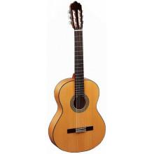 Классическая гитара Alhambra 3F