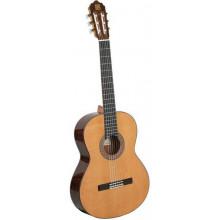 Классическая гитара Alhambra 4P