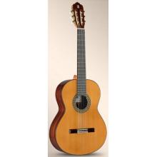 Классическая гитара Alhambra 5P