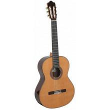 Классическая гитара Alhambra 6P