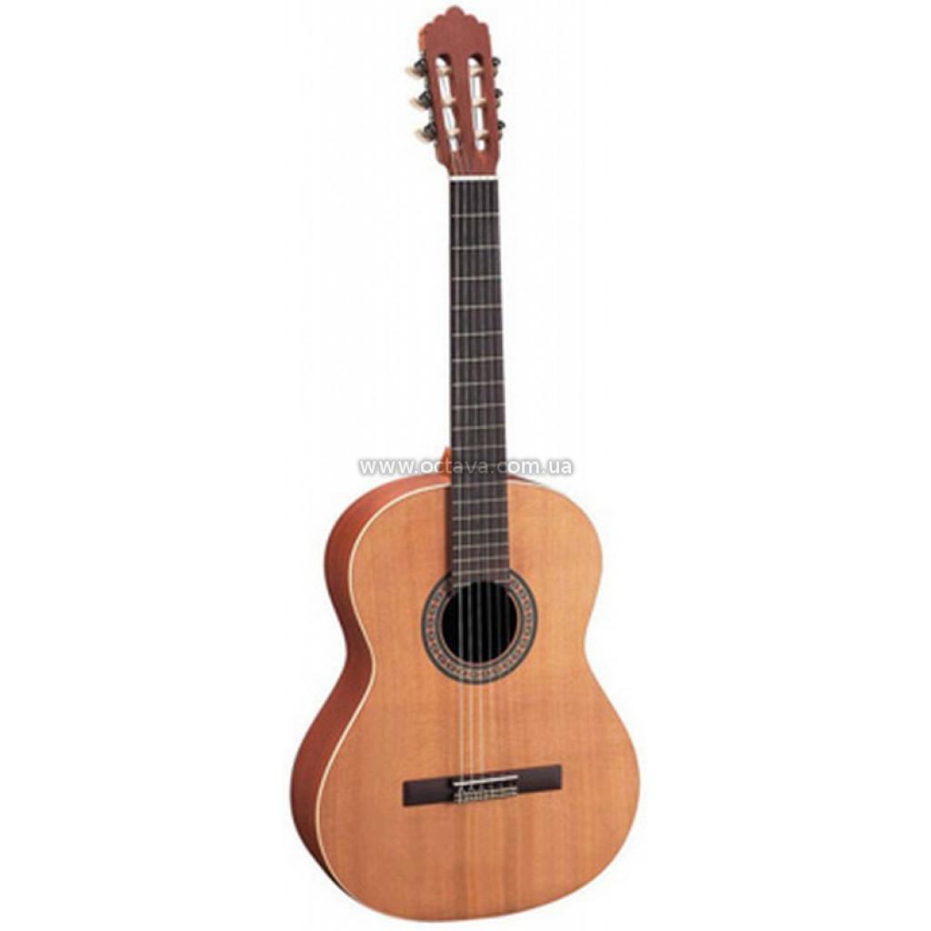 Гитара altamira basico классическая гитара