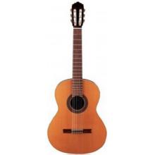 Классическая гитара Altamira N100