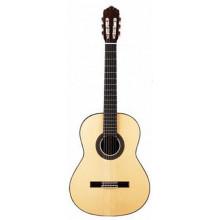 Классическая гитара Altamira N300