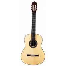 Классическая гитара Altamira N500