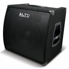 Комбик для клавишных Alto Kick12