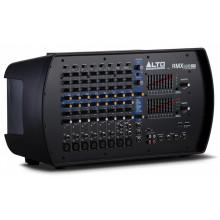Микшерный пульт Alto RMX508DFX
