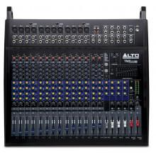 Микшерный пульт Alto TMX160DFX