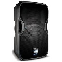 Активная акустическая система Alto TS115 VIBE