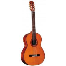 Классическая гитара Alvarez AC60S