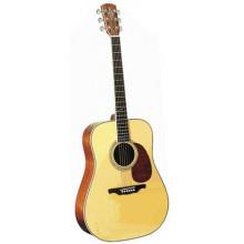 Акустическая гитара Alvarez AD60S