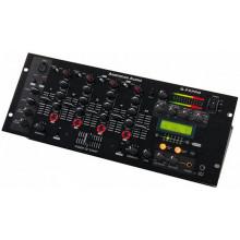 Микшерный пульт American Audio Q-FX Ppro