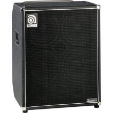 Басовый кабинет Ampeg SVT410 HLF