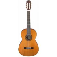 Классическая гитара Aria AC 25BB