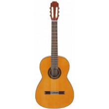 Классическая гитара Aria AC 35