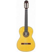 Классическая гитара Aria AC 50