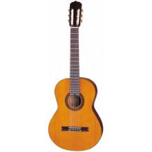 Классическая гитара Aria AK 35