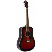 Акустическая гитара Aria AW 20 RS