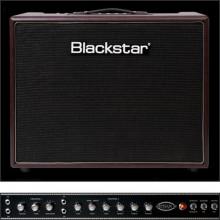 Гитарный комбик Blackstar Artisan 30