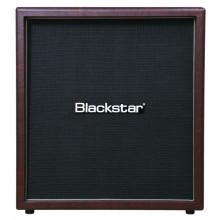 Гитарный кабинет Blackstar Artisan 412B