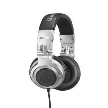 Наушники Audio-Technica ATH-PRO700SV