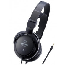 Наушники Audio-Technica ATH-T200