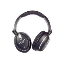 Наушники Audio-Technica ATH-PRO700