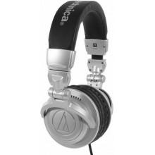 Наушники Audio-Technica ATH-PRO500 SV