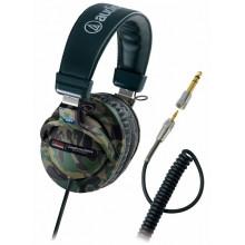 Наушники Audio-Technica ATH-PRO5MK2CM