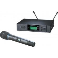 Радиосистема Audio-Technica ATW-3171b
