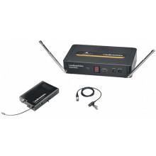 Радиосистема Audio-Technica ATW-701/P
