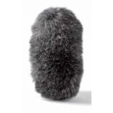Ветрозащита для микрофонов Audio-Technica BPW-180