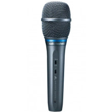 Вокальный микрофон Audio-Technica AE5400