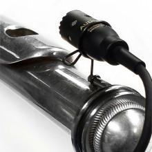 Микрофон Audix ADX10FL