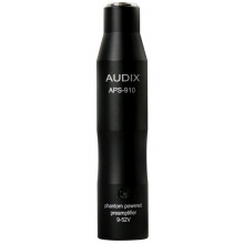 Адаптер фантомного питания Audix APS910