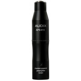 Audix APS910