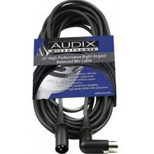 Микрофонный кабель Audix CBL DR25