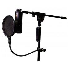 Микрофонный поп-фильтр Audix PD133
