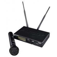 Радиосистема Audix RAD360W3 OM5