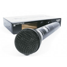 Радиосистема Audix RAD360W3 OM6