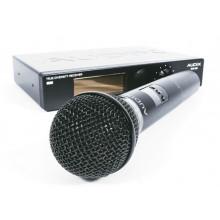 Радиосистема Audix RAD360W3 OM7