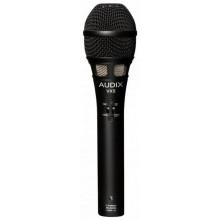 Вокальный микрофон Audix VX5